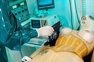 clinicaltorments126tgp05