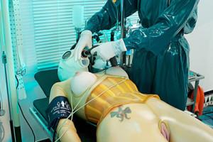 clinicaltorments126tgp11