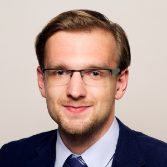 Profilovka od olgojchorchoj666