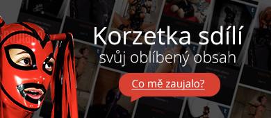 socialfeed_banner_korzetka-390x170
