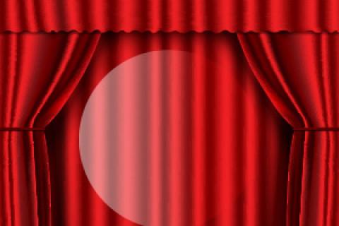 Do divadla: Venuše v kožichu