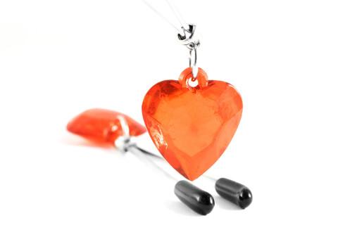 [anketa] Řešíte Valentýna?