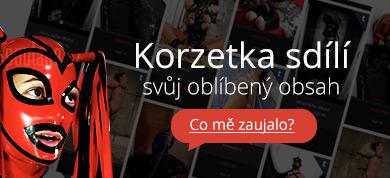 socialfeed_banner_korzetka_1