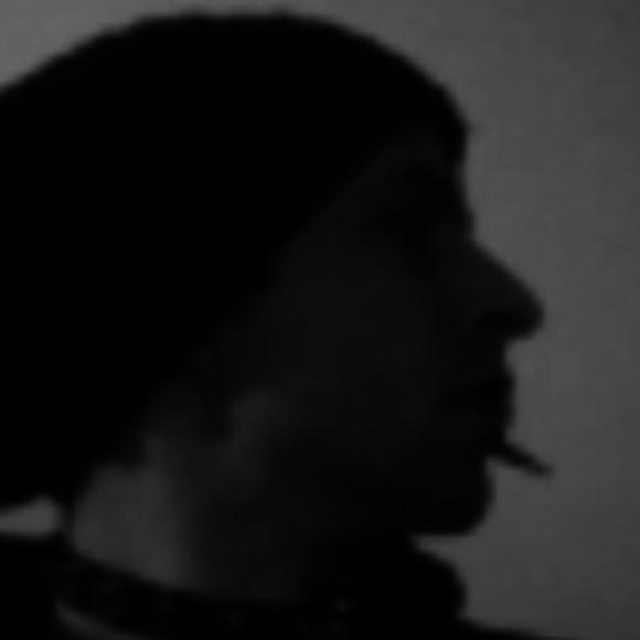 Profilovka od gothfreak69