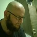 Profilovka od profi.master