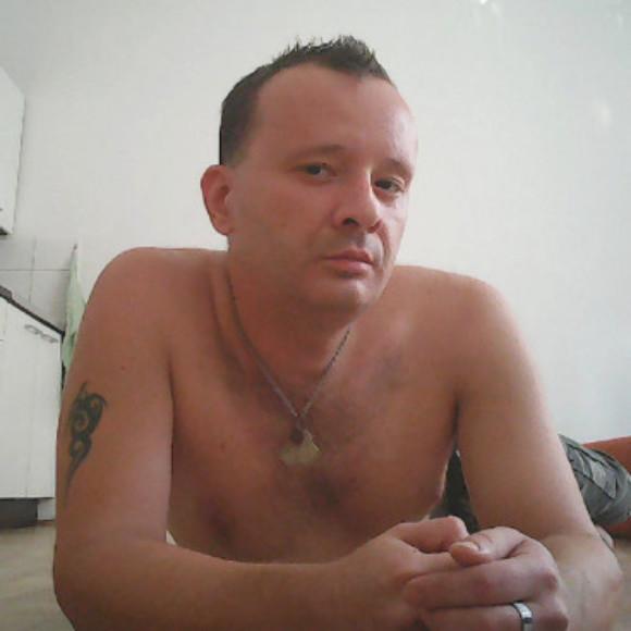 Profilovka od CarlosOmenides