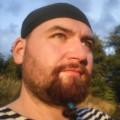 Profilovka od Karlos 0481