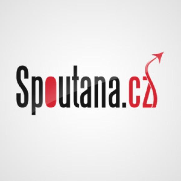 Profilovka od Spoutana.cz