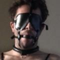 Profilovka od sub Honza