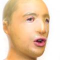 Profilovka od Marek