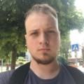 Profilovka od DARKsemja