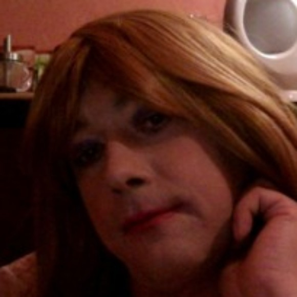 Profilovka od Sissy Carly