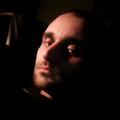 Profilovka od subikkubik